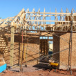 New Construction — Stock Photo #2362275