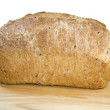 Multigrain Bread — Stock Photo