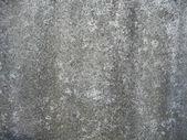 Worn concrete background — Stock Photo