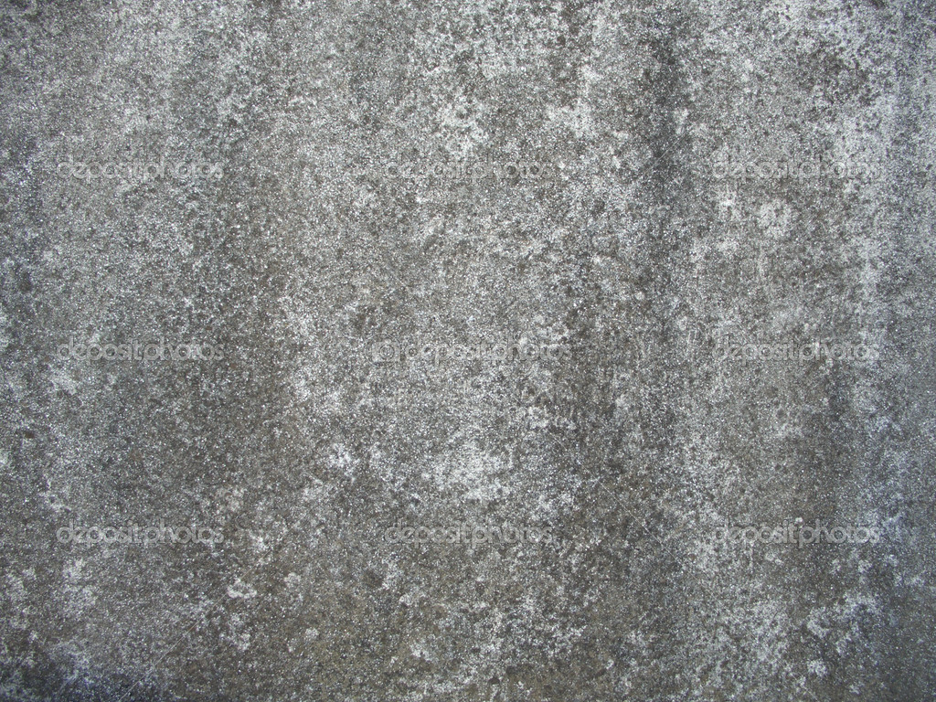 Worn gray grainy concrete background — Stock Photo #2353244