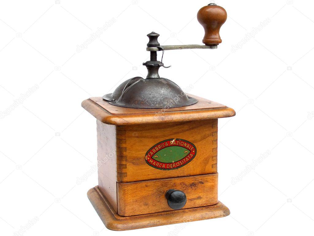 My deposit 241 table jeutie info myideasbedroom com myideasbedroom