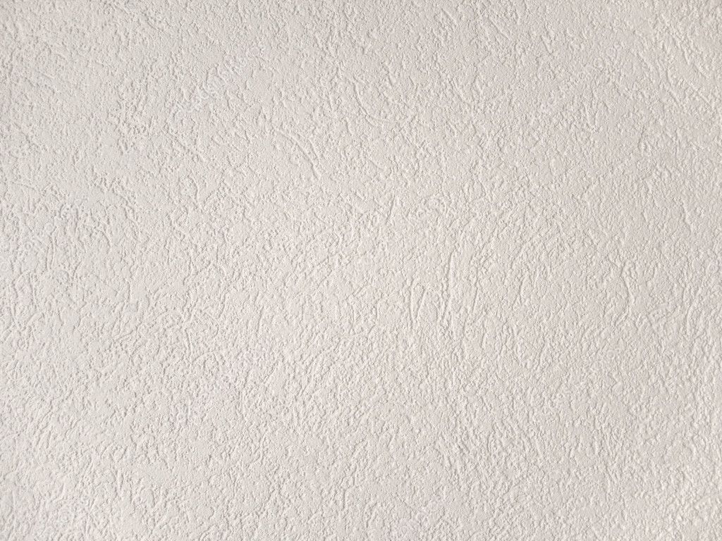 White rough grainy plaster background — Stock Photo #2415659