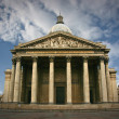 Pantheon — Stock Photo #2476057
