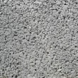 Gray concrete texture — Stock Photo