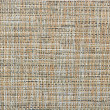 Abstract hay fabric textured background — Stock Photo