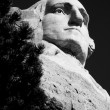 George Washington — Stock Photo #2680472