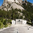 Mount Rushmore — Stockfoto