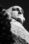 George Washington — Stock Photo