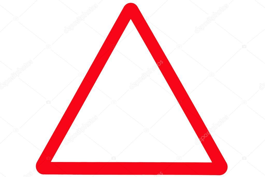 Треугольник Кодмэна