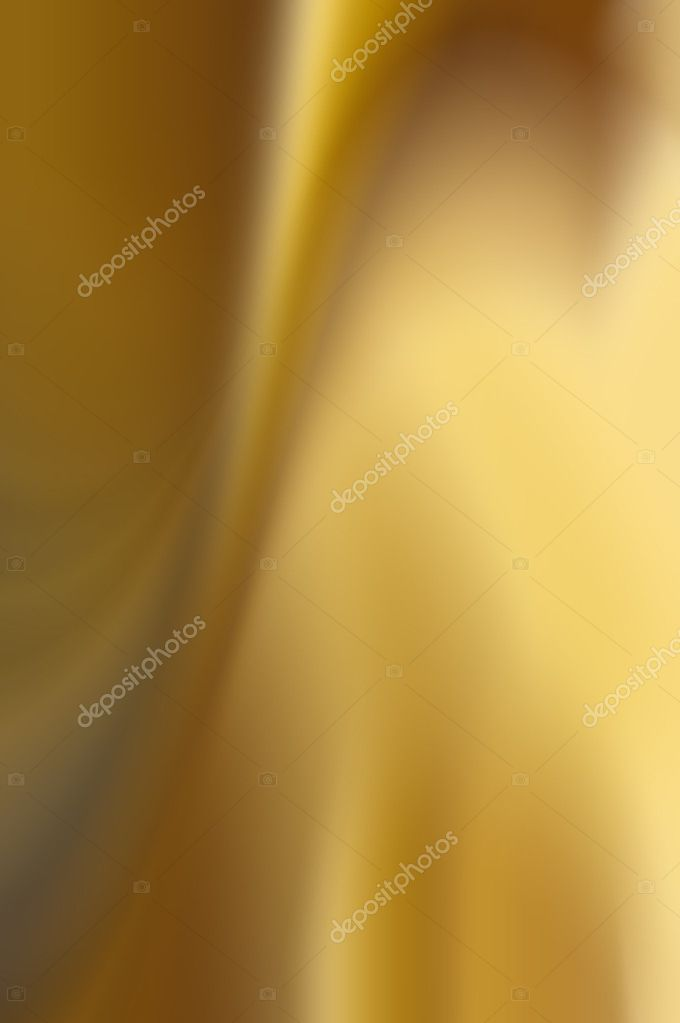 Abstract background in golden tones. — Stock Photo #2545750