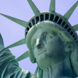 Statue of Liberty — Stock Photo #2293282