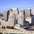 Stock Photo: Cincinnati, Ohio.