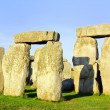Stonehenge — Stock Photo #2391404