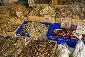 Marisco tailandés — Foto de Stock