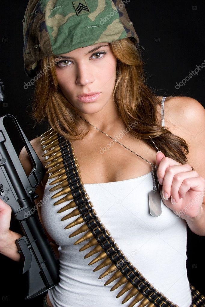 Gun Girl 2 Скачать