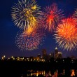 Fireworks — Stock Photo #2309058