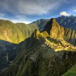 Machu Picchu — Photo #2475847