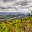 Cumberland Gap - Stock Photo