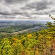 Cumberland Gap — Stock Photo