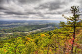 Cumberland gap — Photo