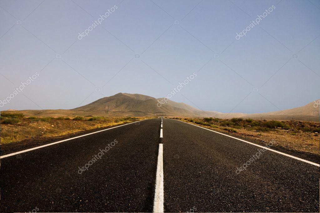 картинка бесконечный путь