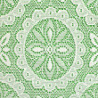 Lace abstract background - Stock Photo