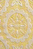 Lace abstract background — Stock Photo