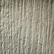 Painted wood texture - Stock Photo