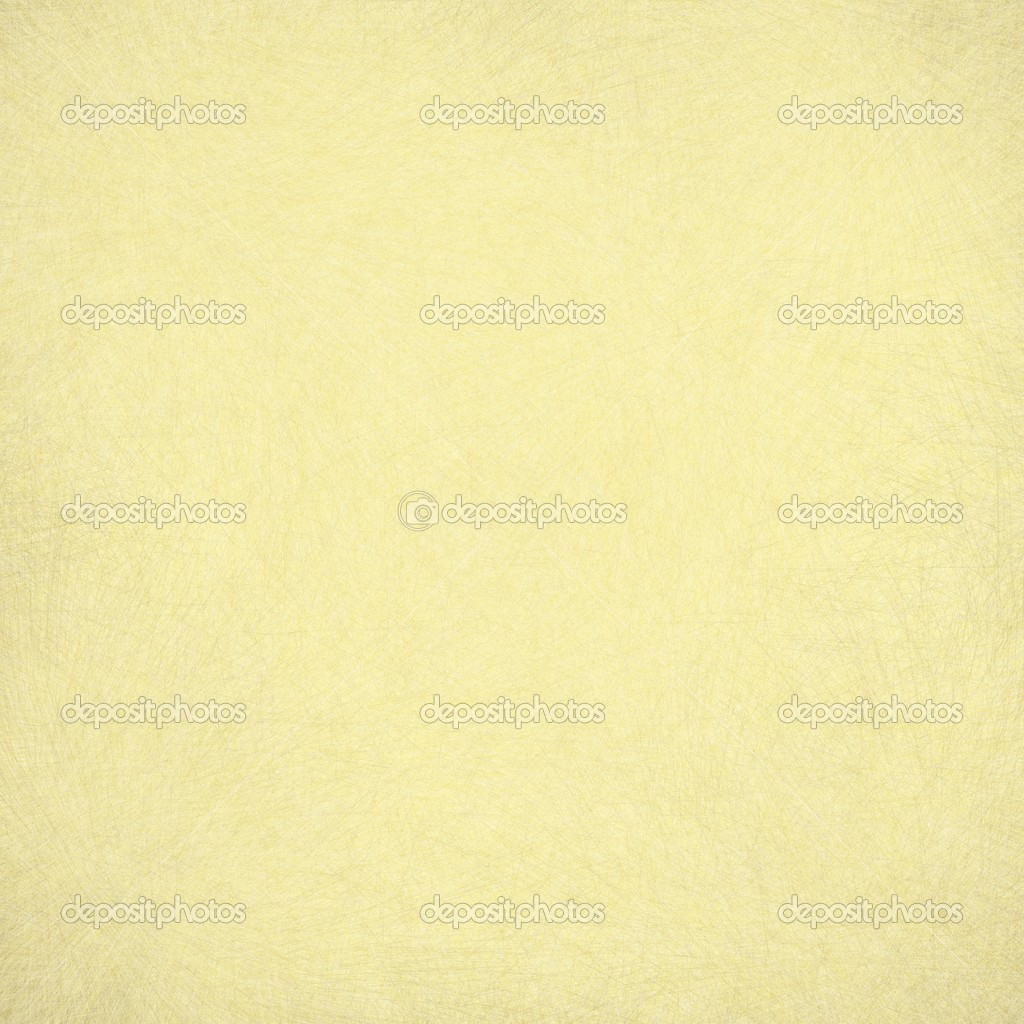 Cream beige background paper — Stock Photo © Apostrophe ...