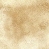 Brown earth tone grunge background — 图库照片