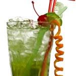 Cocktail — Stock Photo