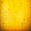 Royalty-Free Stock Photo: Cold beer