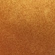 Gold background - Stockfoto