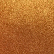 Gold background - Foto Stock
