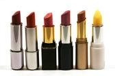 Lipstick — Stock Photo