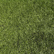 Artificial turf — Stock Photo #2587197