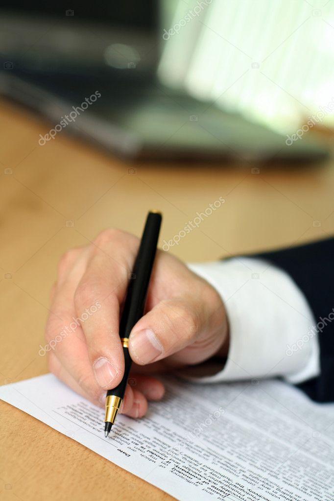 Mortgage Underwriter Cover Letter Sample Letters