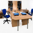 Office Furniture — Stock Photo #2441341