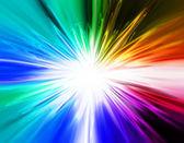 Fondo de color — Foto de Stock
