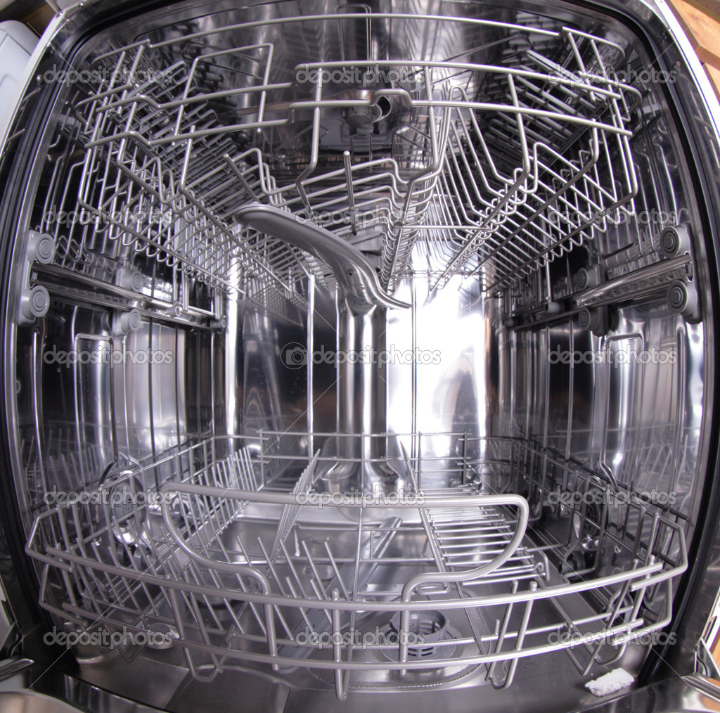 small apartment dishwasher kitchen design photos 2015