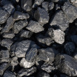 Coal — Stock Photo #2611405