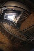 Stairs — Stock Photo