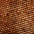 Stock Photo: Honey texture