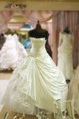 婚礼精品 — 图库照片