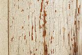 Old peeling paint — Stock Photo