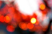 Lights — Zdjęcie stockowe