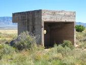Bunkers — Photo