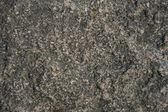 Mineral texture — Stock Photo