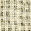 Fabric textured background — Stock Photo