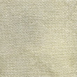 Fabric texture -  